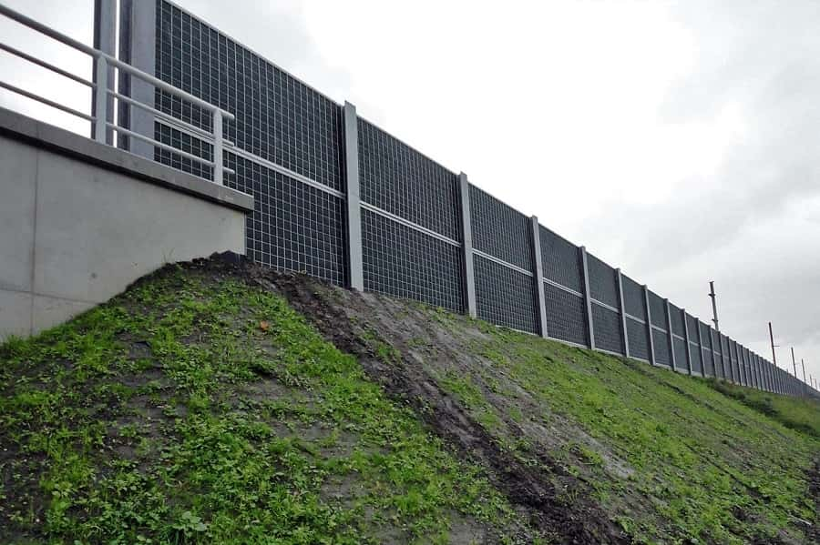 Экспертиза цемента в москве купить бетон полоцк