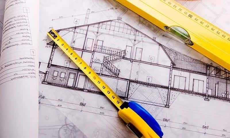 Как узаконить перепланировку квартиры в 2020 году — согласование перепланировки квартиры и нежилого помещения