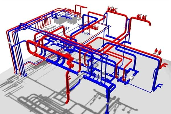 Картинки по запросу Проектирование наружных инженерных систем